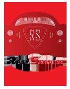 Real Service revisioni auto e moto Olbia